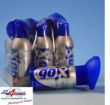 GoX Sauerstoff in der Dose 6x4l