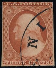 #10A USED WITH DARK BROWN CANCEL BQ4120