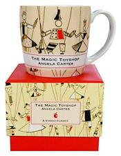 Magic Toyshop Tasse ( Vmc ) par Carter,Angela Divers Fournitures Livre