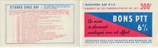 France, carnet / booklet Marianne de Muller 1011-C3 xx, complet, comme neuf