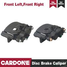 A1 Cardone 18-P4644A Remanufactured Ultra Caliper