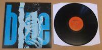 ELVIS COSTELLO & THE ATTRACTIONS Almost Blue 2015 European 180 gram vinyl LP