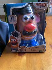 mr potato head Brand New