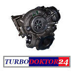 turbodoktor24
