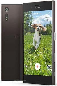 Sony Xperia XZ 3+32GB Japanese Version Unlocked Mobile phone Andriod Quad Core