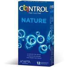 Preservativos, anticonceptivos