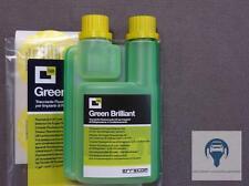 UV-Lecksuchmittel Lecksuche für Diagnose KFZ-Klimaanlagen R134a & R1234yf