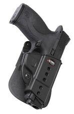 Fobus - SWMP - fits S&W M&P 9mm .40cal & .22cal F.S , SD9 SD40 Holster