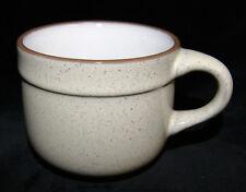 Friesland Melitta ceracron Ammerland Beige  Kaffeetasse Tasse