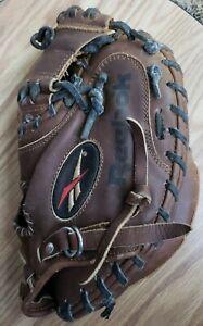 Used Reebok  Catchers Mitt Glove RBK122 Select Series RHT Right Handed