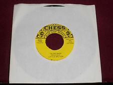 "LITTLE MILTON ""We're Gonna Make It"" Chess Blue Chip 9043"