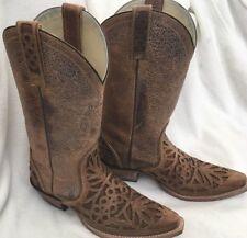 Ariat Cowboy Boot #10012847-  Women's US 7B