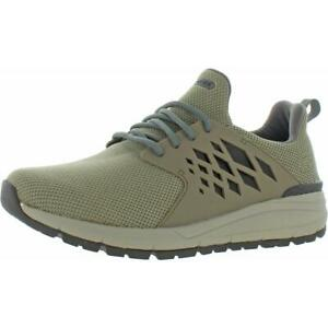 Skechers Mens Volero-Arza Fitness Arch Support Trainers Sneakers Shoes BHFO 8534