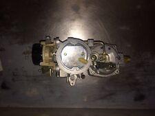 for NOS Carter Caburetor 4998S fits 1969 AMC and Jeep 3.2L 3.8L