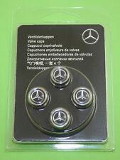 Mercedes-benz casquillos de Válvula CLK W208 C208 A208 W209 C209 A209