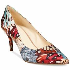 4dae2157f8 Nine West Synthetic Pump, Classic Heels for Women for sale | eBay