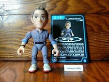 Aliens The Loyal Subjects Vinyls Lance Bishop 1/12 No Box