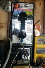 Original Authentic Working Pay Phone