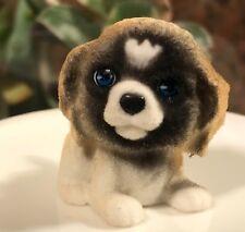 Puppy in My Pocket Series 9: Pekingese, Prince
