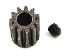 ROBINSON RACING Extra Hard Pinion GEAR 5MM 32P 11T .8Mod 11Tooth RRP8711 RR8711