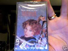 Madame Sousatzka - film soundtrack....new cassette!