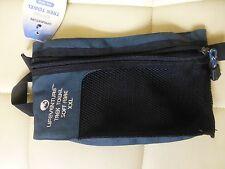 LIFEVENTURE TREK TOWEL SOFT FIBRE XXL 90cms x 124cms
