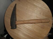 Vintage Hammer