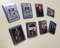 2014 Panini Country Music Card Lot W/ Brian Kelley Pick Card See Desc. For List