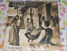 Dance & Electronic Vinyl-Schallplatten-Alben mit Rock