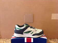 REEBOK VENTILATOR style#165463 men's size US10-BRAND NEW-RARE EARLY COLOR!!