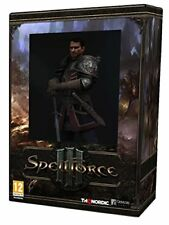 Spellforce 3 Edition Collector PC THQ Nordic