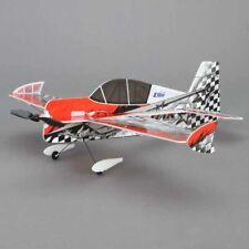 E-flite EFLU3550 UMX Yak 54 3D BNF Basic Ultra-Micro Airplane