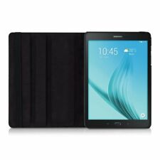 "Funda Libro Giratorio Samsung Galaxy Tab A 10.1"" 2016 with S-Pen P580/P585"