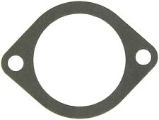 THERMOSTAT GASKET  VICTOR  C31999