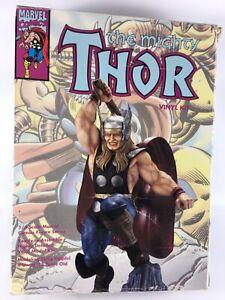1993 Horizon Marvel Comics The Mighty Thor Vinyl Kit 1/6 Scale