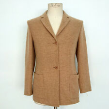 GIACCA VINTAGE DONNA LUCIANO BARBERA 100% CASHMERE ART.7593