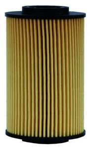 Oil Filter  ACDelco Professional  PF463G
