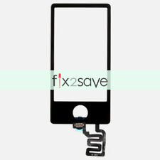 USA Touch Screen Glass Digitizer Replacement Parts for Ipod Nano 7 7th Gen A1446