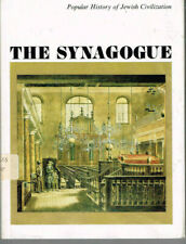 The Synagogue Book + Festival of Light CD + Traditional Jewish Melodies, CD