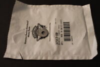 37313-80 Harley throw out bearing Fits Twins model 1975-up replace 37312-75