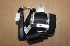 2013 LEXUS GS 450H gwl10 / arrière centrale Ceinture de sécurité 7h6300