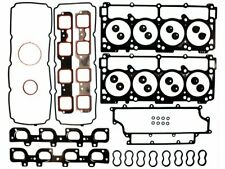 For 2006-2010 Jeep Grand Cherokee Head Gasket Set Mahle 98157RG 2007 2008 2009