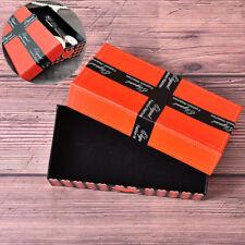 scatola degli accessori dei gioielli della scatola del regalo del cartone di Bc