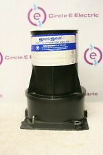 Spec Seal CD300M Cast-In Firestop Device  *New* #2