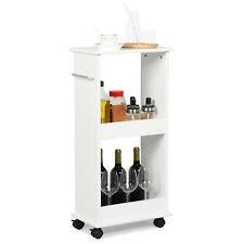 Rollwagen Küche günstig kaufen | eBay