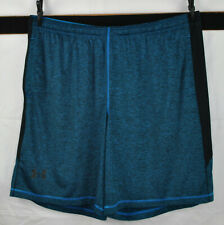 Under Armour  Loose Fit   Shorts Size 2XL