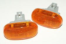 SUZUKI Solio YK2 Every Jimny  Pronto Side Marker Lights Set LH + RH 1999-2004