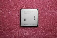 AMD Athlon 64 4000+ ADA4000DAA5BN Socket 939 Processor