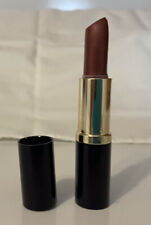 Estee Lauder Pure Color Long-Lasting Lipstick #48 Hot Kiss Shimmer Full Size GWP