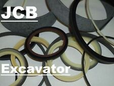 991-10127 Dipper Cylinder Seal Kit Fits JCB JS240